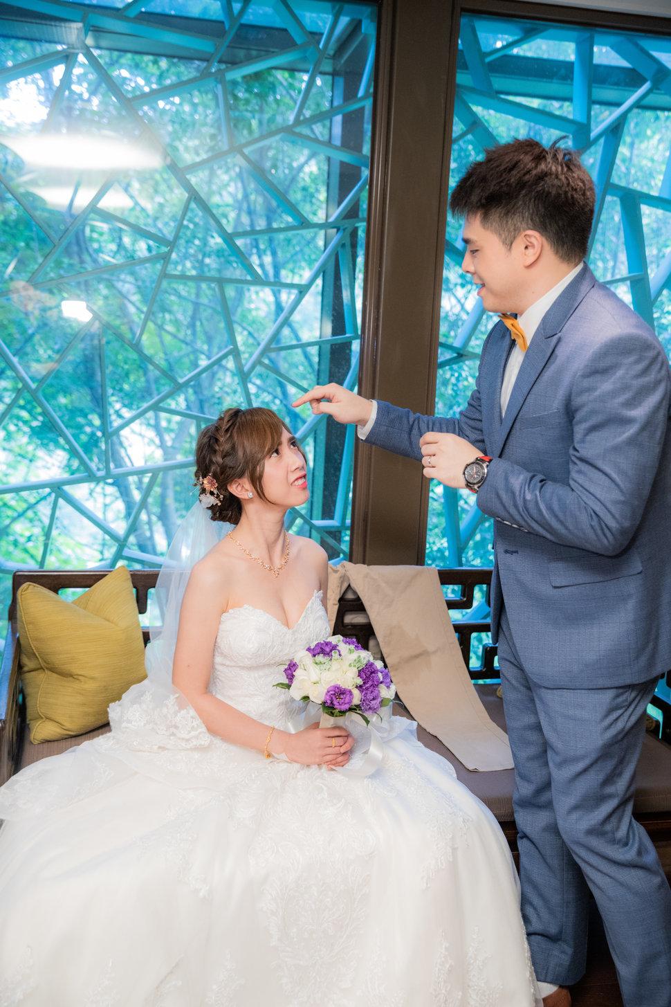 0923-31 - 達特瑋攝影Wei Photography《結婚吧》