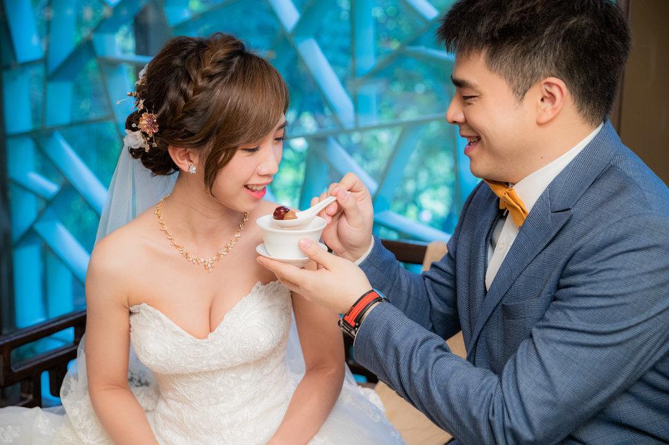 0923-32 - 達特瑋攝影Wei Photography《結婚吧》