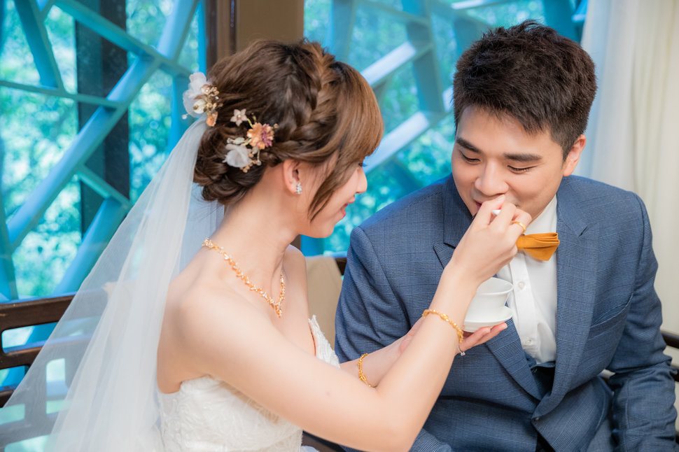 0923-33 - 達特瑋攝影Wei Photography《結婚吧》