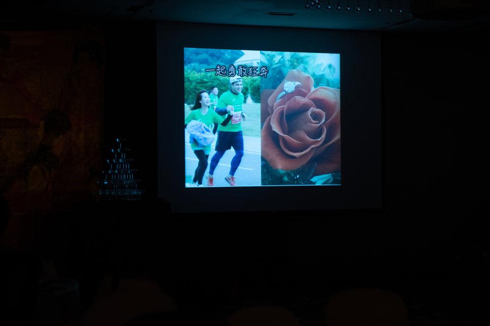 0923-48 - 達特瑋攝影Wei Photography《結婚吧》