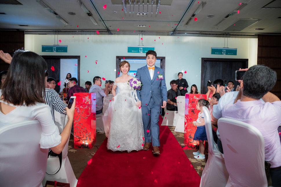 0923-51 - 達特瑋攝影Wei Photography《結婚吧》