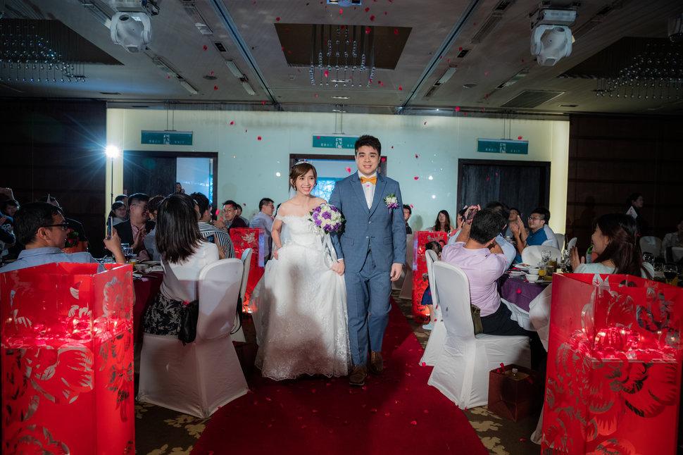 0923-53 - 達特瑋攝影Wei Photography《結婚吧》