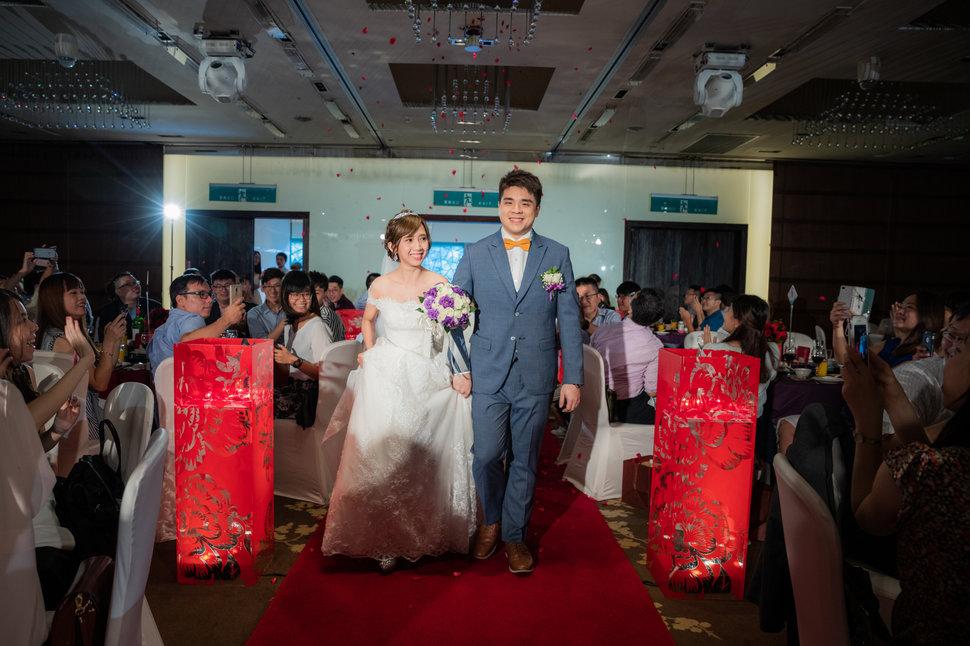 0923-54 - 達特瑋攝影Wei Photography《結婚吧》