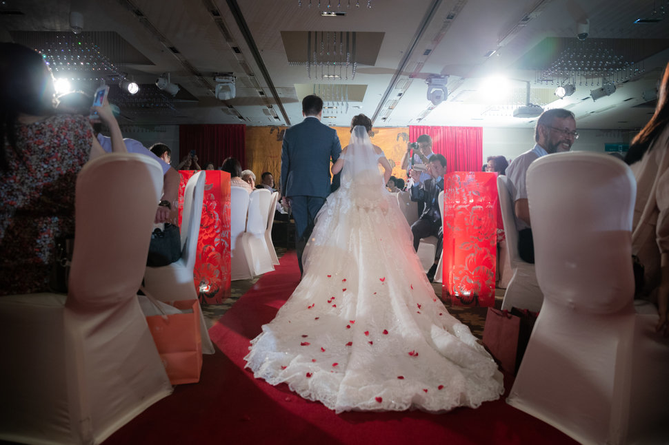0923-55 - 達特瑋攝影Wei Photography《結婚吧》