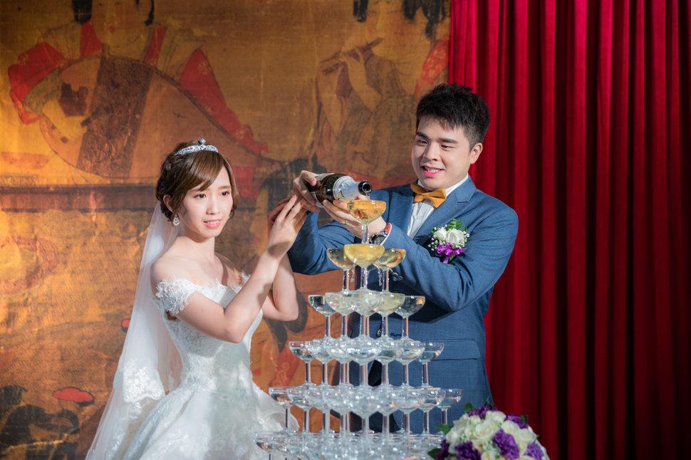 0923-57 - 達特瑋攝影Wei Photography《結婚吧》