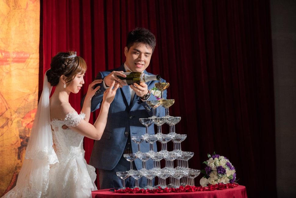 0923-58 - 達特瑋攝影Wei Photography《結婚吧》