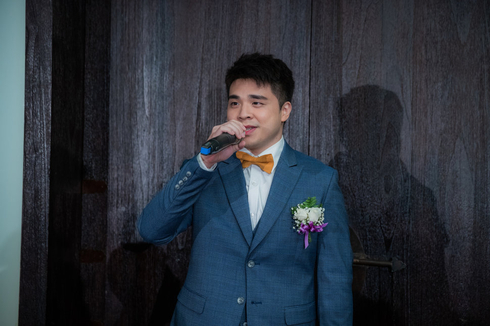 0923-61 - 達特瑋攝影Wei Photography《結婚吧》