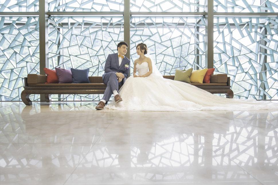 類婚紗-3 - 達特瑋攝影Wei Photography《結婚吧》