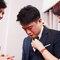 2018_09_30_震穎雅婷_Wedding_Photos_0242_SAMF1899