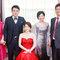 2018_09_30_震穎雅婷_Wedding_Photos_0258_SAMF1933