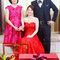2018_09_30_震穎雅婷_Wedding_Photos_0259_SAMF1936