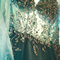 Wedding_0025_SAMF0370