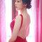Wedding_0098_SAMF0457