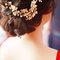 Wedding_0124_SAMF0486