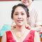 Wedding_0241_SAMF0615