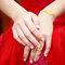 Wedding_0277_SAMF0653