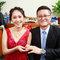Wedding_0294_SAMF0672