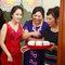Wedding_0307_SAMF0689