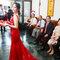 Wedding_0345_SAMF0728