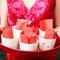 Wedding_0348_SAMF0731