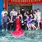 Wedding_0409_SAMF0809