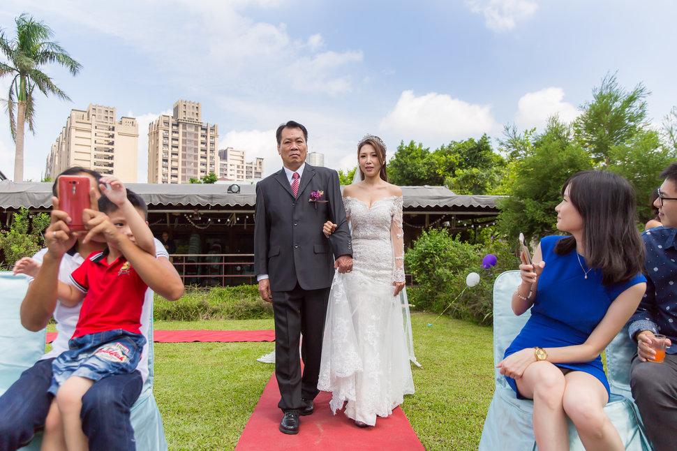 (編號:287445) - Baby Sweety Studio - 結婚吧一站式婚禮服務平台