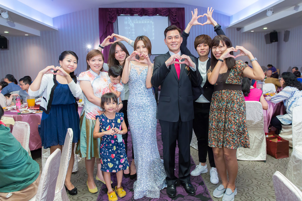 (編號:287577) - Baby Sweety Studio - 結婚吧
