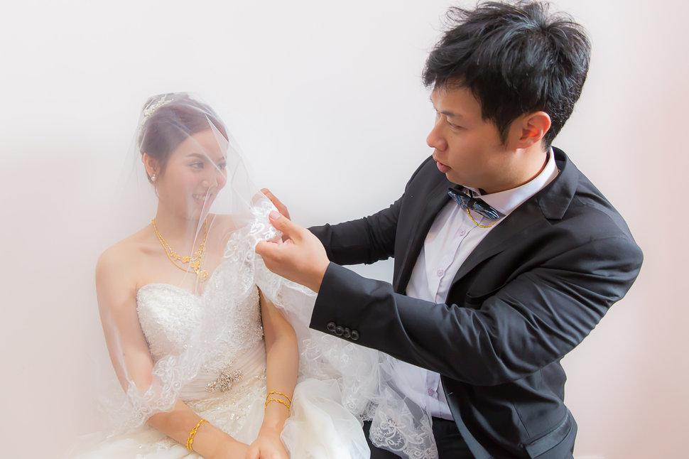俊穎&宜君_文定迎娶_蘆洲富基婚宴會館(編號:287997) - Baby Sweety Studio - 結婚吧