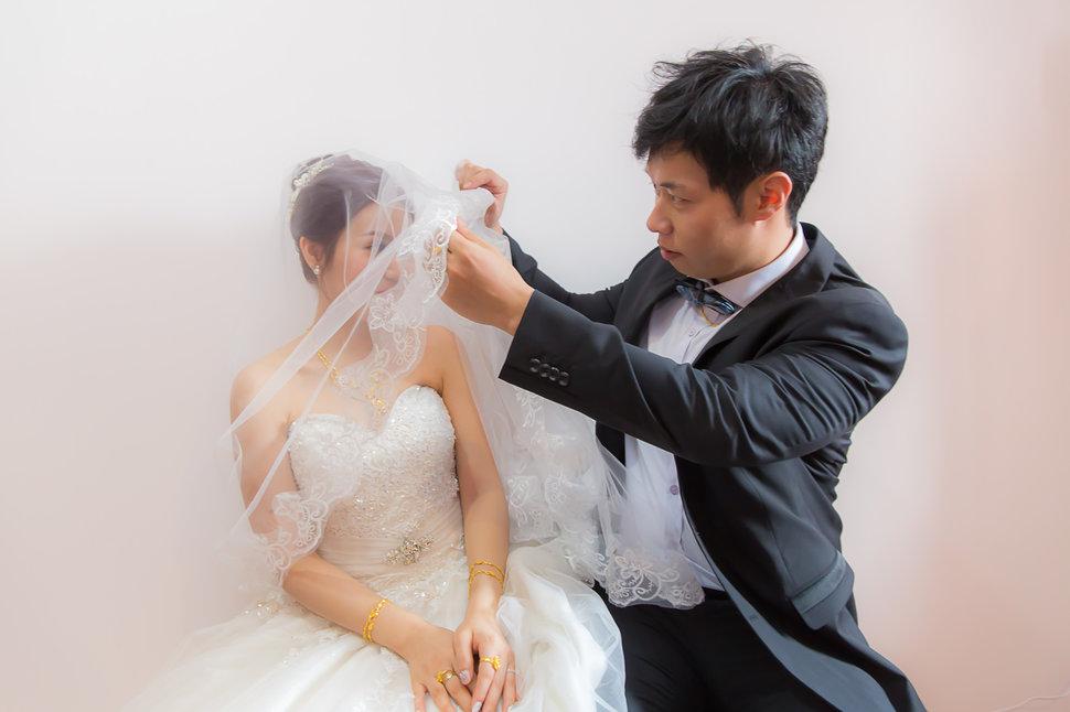 俊穎&宜君_文定迎娶_蘆洲富基婚宴會館(編號:288000) - Baby Sweety Studio - 結婚吧一站式婚禮服務平台