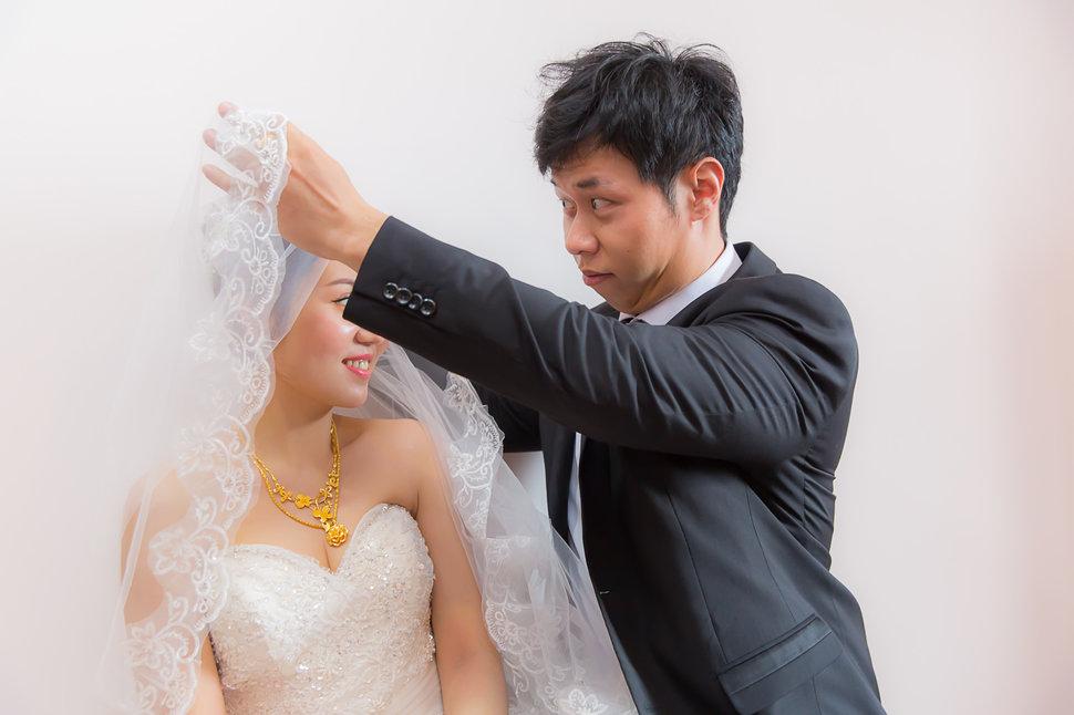 俊穎&宜君_文定迎娶_蘆洲富基婚宴會館(編號:288001) - Baby Sweety Studio - 結婚吧