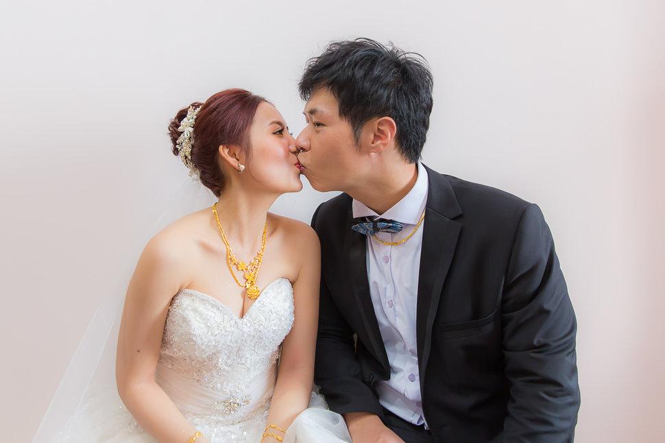 俊穎&宜君_文定迎娶_蘆洲富基婚宴會館(編號:288006) - Baby Sweety Studio - 結婚吧