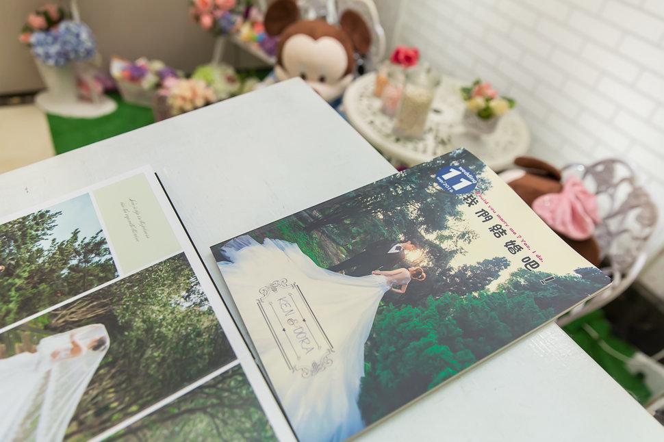 俊穎&宜君_文定迎娶_蘆洲富基婚宴會館(編號:288214) - Baby Sweety Studio - 結婚吧一站式婚禮服務平台