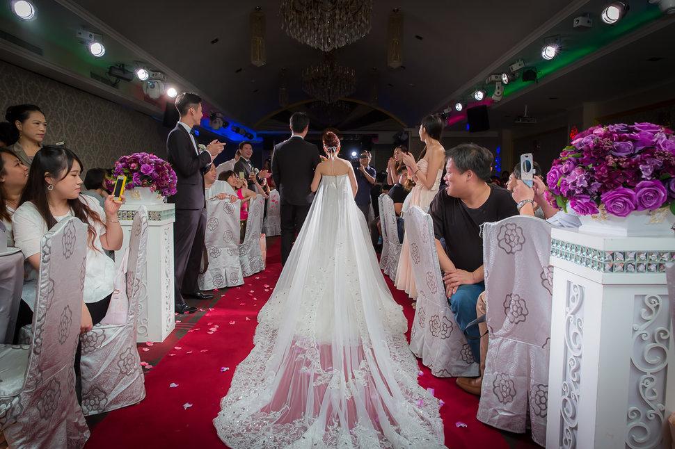 俊穎&宜君_文定迎娶_蘆洲富基婚宴會館(編號:288266) - Baby Sweety 婚禮記錄 - 結婚吧