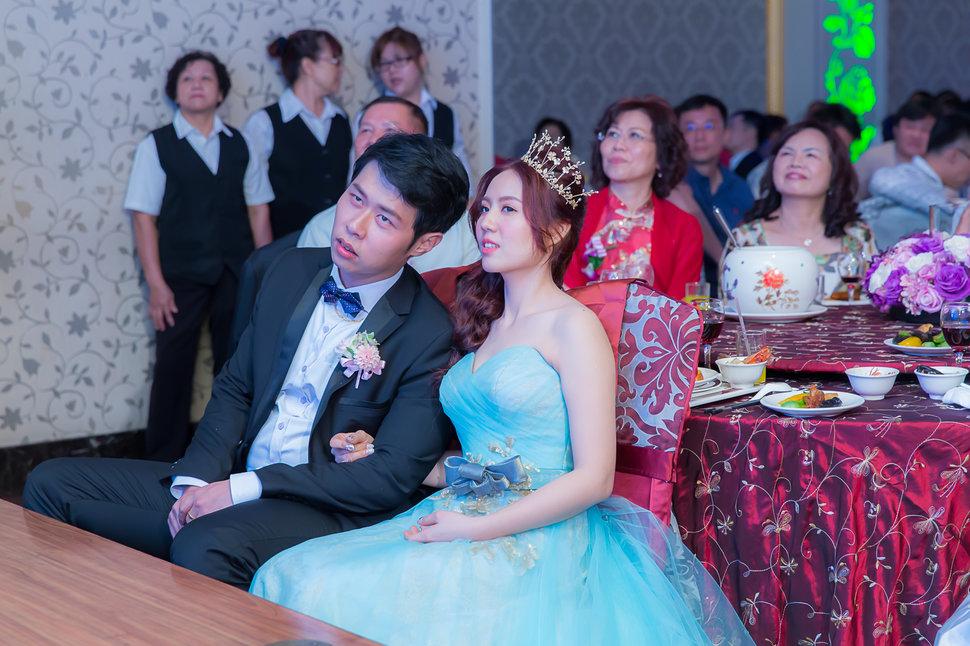 俊穎&宜君_文定迎娶_蘆洲富基婚宴會館(編號:288533) - Baby Sweety 婚禮記錄 - 結婚吧