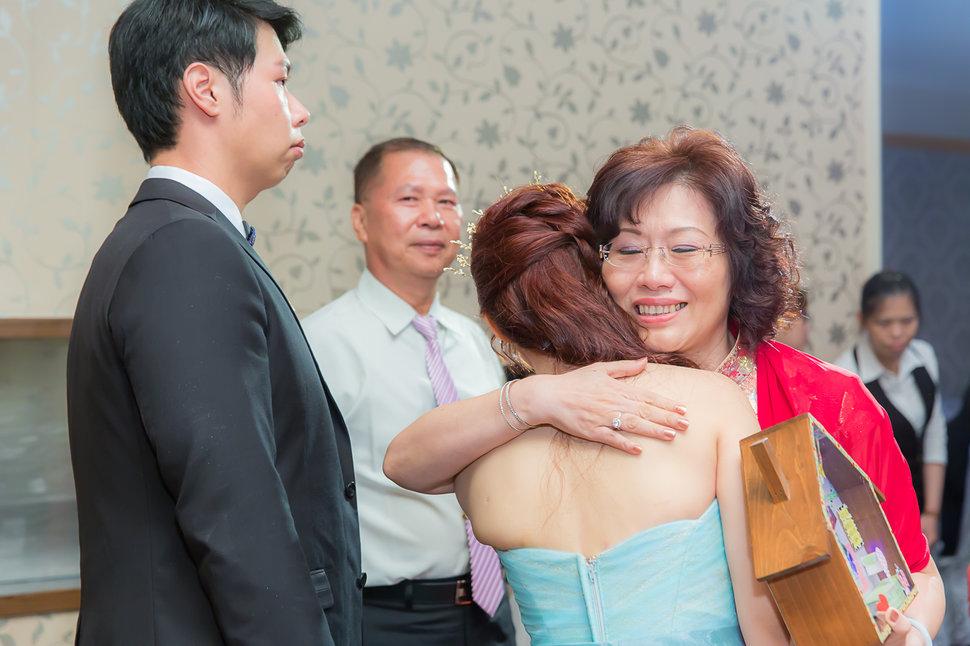 俊穎&宜君_文定迎娶_蘆洲富基婚宴會館(編號:288547) - Baby Sweety 婚禮記錄 - 結婚吧