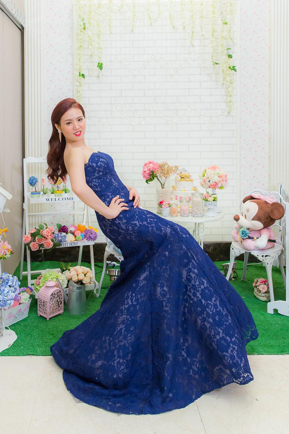 俊穎&宜君_文定迎娶_蘆洲富基婚宴會館(編號:288662) - Baby Sweety Studio - 結婚吧一站式婚禮服務平台