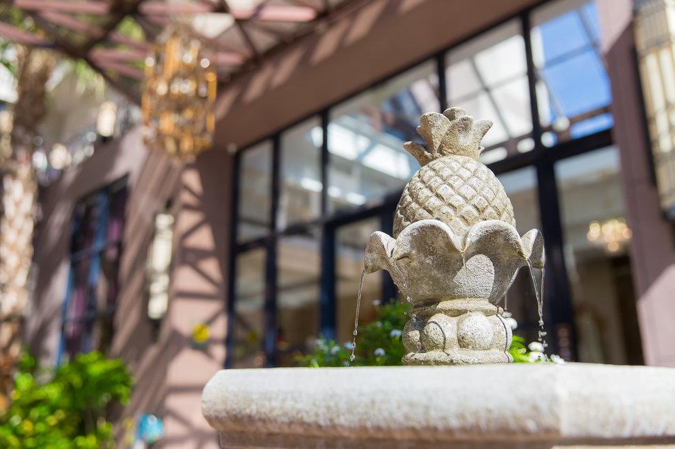志平&宜柔_文定_南投寶旺萊6號花園酒店(編號:289059) - Baby Sweety Studio - 結婚吧