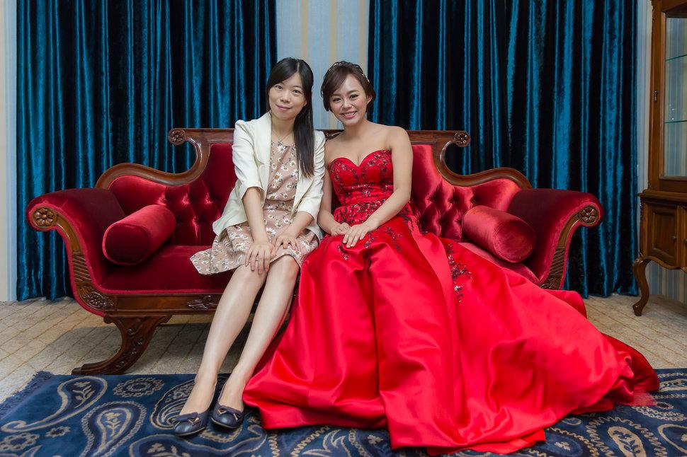 志平&宜柔_文定_南投寶旺萊6號花園酒店(編號:289104) - Baby Sweety 婚禮記錄 - 結婚吧