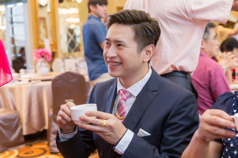 志平&宜柔_文定_南投寶旺萊6號花園酒店(編號:289132) - Baby Sweety 婚禮記錄 - 結婚吧