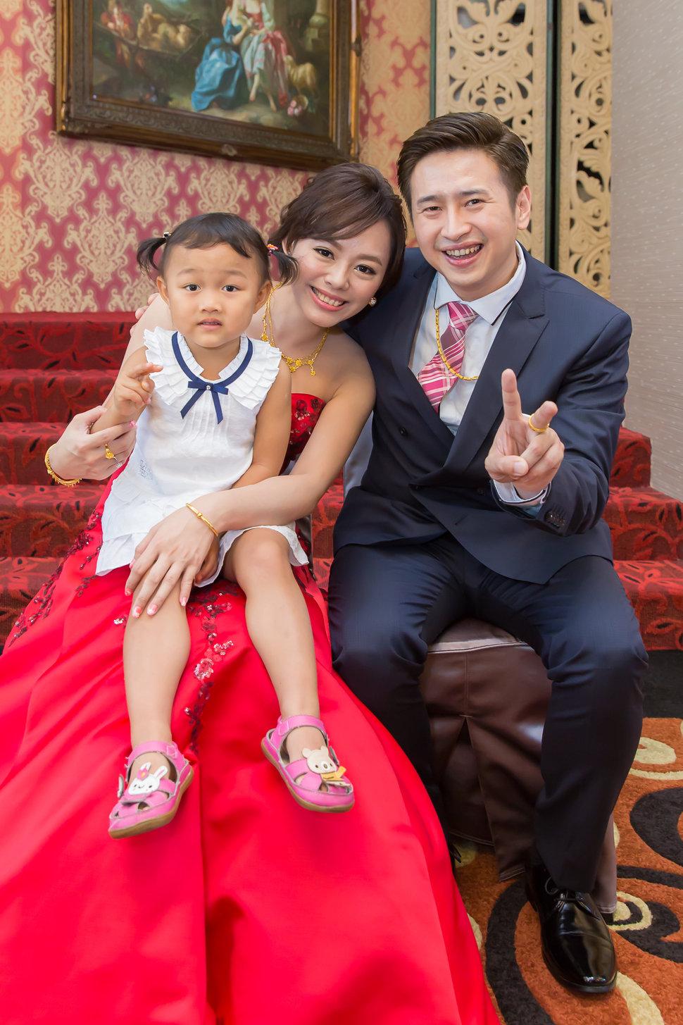 志平&宜柔_文定_南投寶旺萊6號花園酒店(編號:289143) - Baby Sweety Studio - 結婚吧一站式婚禮服務平台