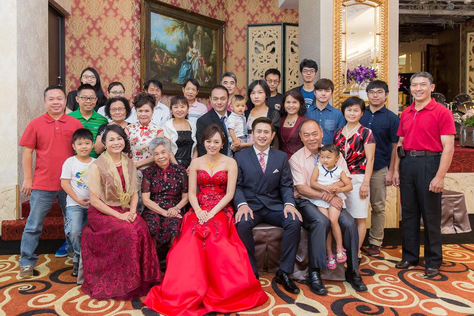志平&宜柔_文定_南投寶旺萊6號花園酒店(編號:289146) - Baby Sweety Studio - 結婚吧