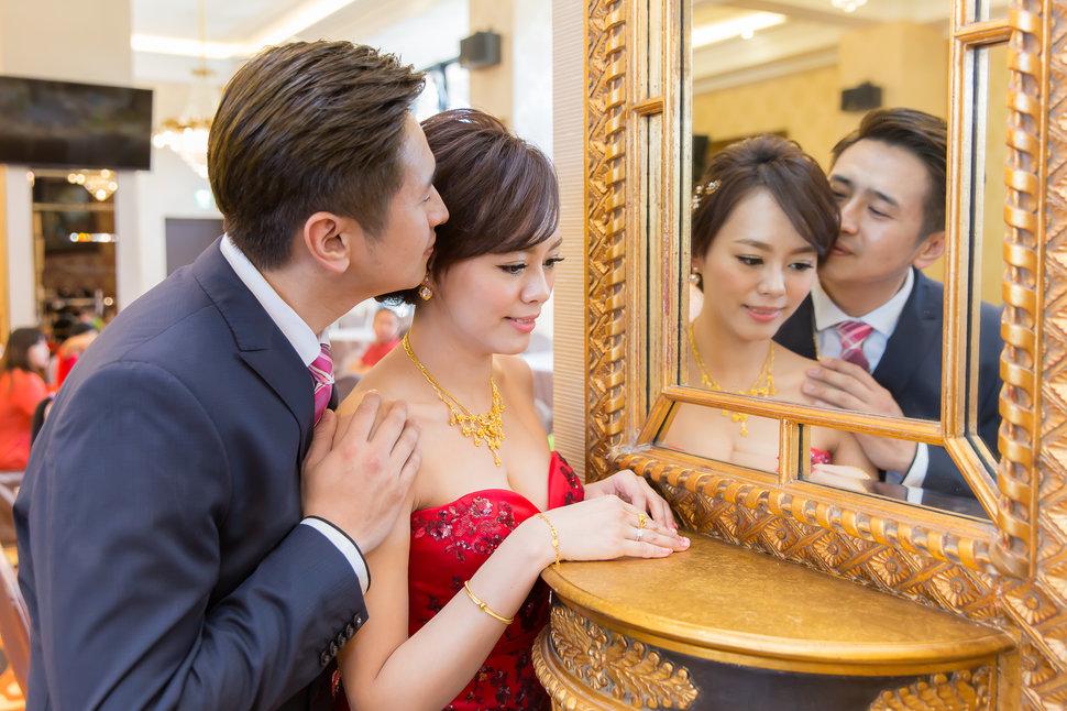 志平&宜柔_文定_南投寶旺萊6號花園酒店(編號:289152) - Baby Sweety Studio - 結婚吧一站式婚禮服務平台
