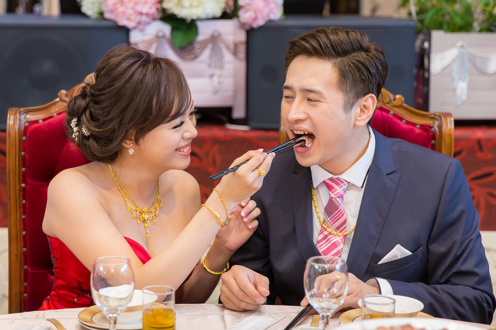 志平&宜柔_文定_南投寶旺萊6號花園酒店(編號:289173) - Baby Sweety Studio - 結婚吧一站式婚禮服務平台