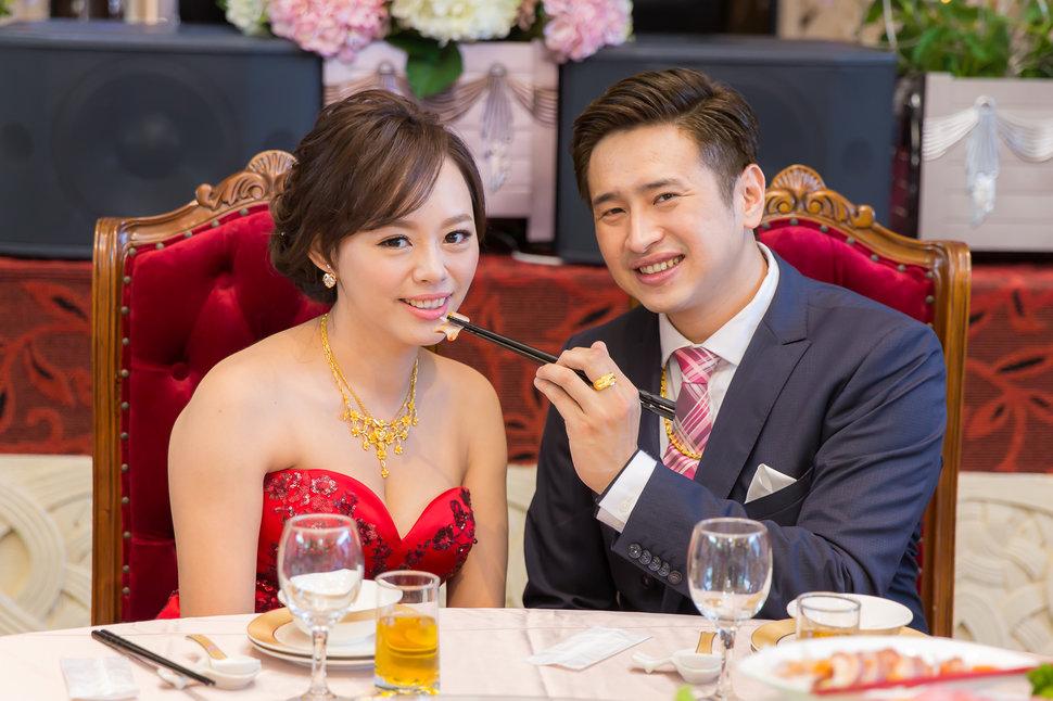 志平&宜柔_文定_南投寶旺萊6號花園酒店(編號:289174) - Baby Sweety Studio - 結婚吧一站式婚禮服務平台