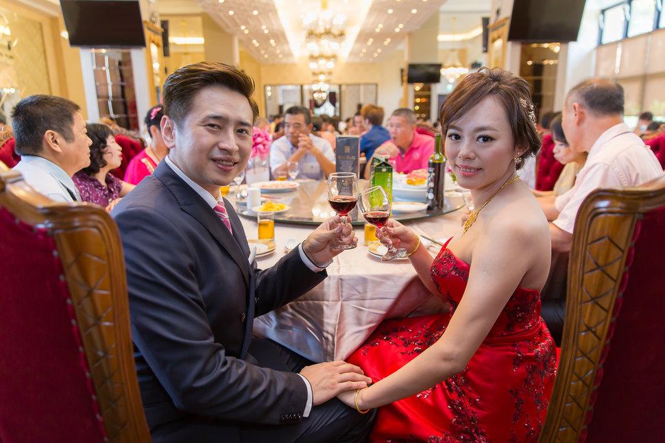 志平&宜柔_文定_南投寶旺萊6號花園酒店(編號:289175) - Baby Sweety Studio - 結婚吧