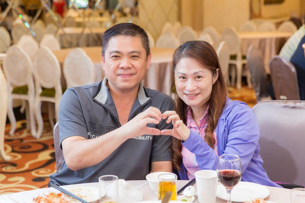 志平&宜柔_文定_南投寶旺萊6號花園酒店(編號:289183) - Baby Sweety Studio - 結婚吧