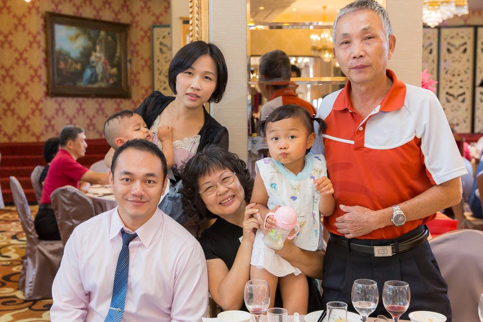 志平&宜柔_文定_南投寶旺萊6號花園酒店(編號:289186) - Baby Sweety 婚禮記錄 - 結婚吧