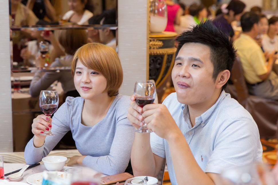志平&宜柔_文定_南投寶旺萊6號花園酒店(編號:289191) - Baby Sweety Studio - 結婚吧一站式婚禮服務平台