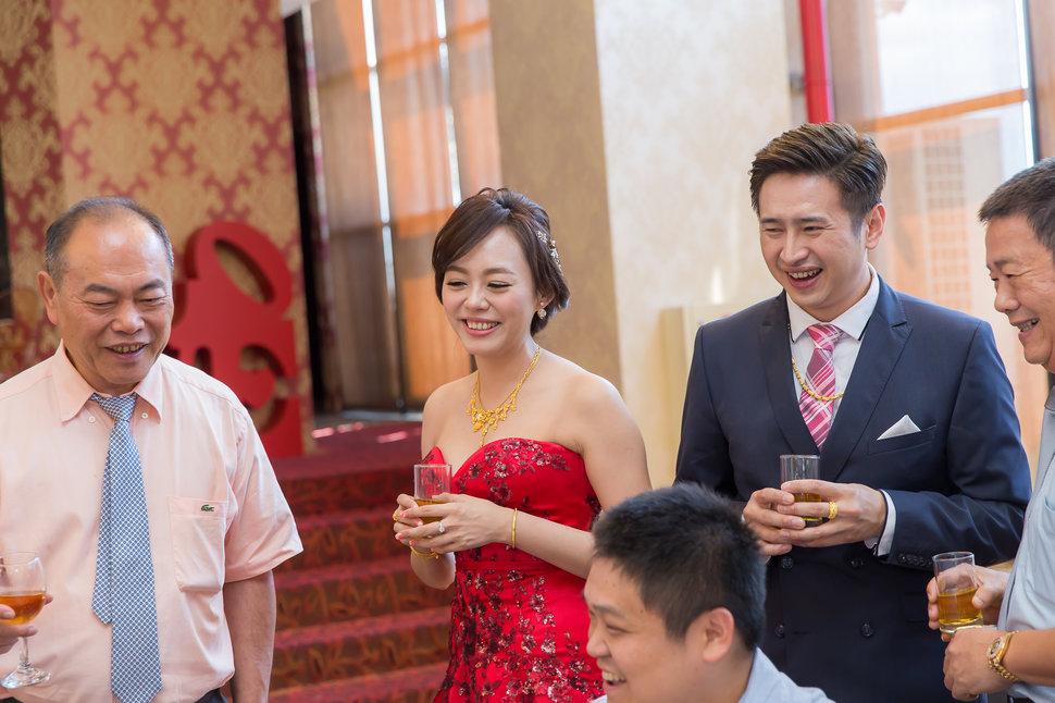 志平&宜柔_文定_南投寶旺萊6號花園酒店(編號:289194) - Baby Sweety 婚禮記錄 - 結婚吧