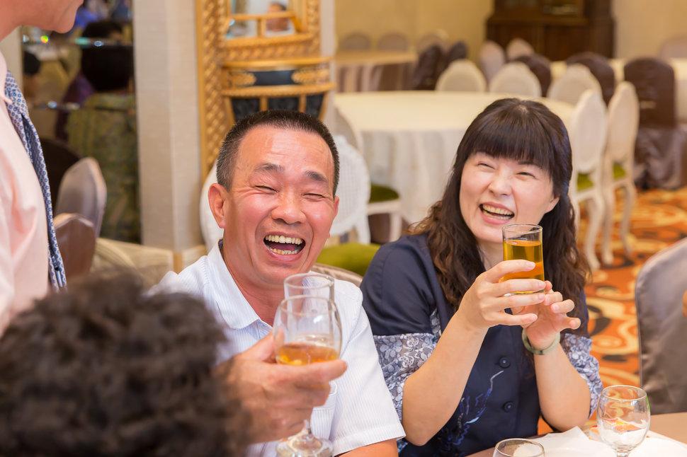 志平&宜柔_文定_南投寶旺萊6號花園酒店(編號:289201) - Baby Sweety Studio - 結婚吧